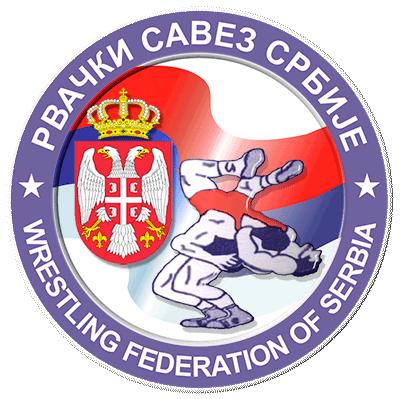 logo_wfs